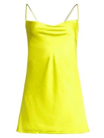 I.AM.GIA - Nevada Dress - saks.com