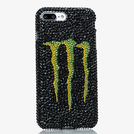 monster phone case - Google Search