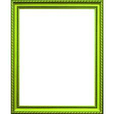 green frame - Google Search
