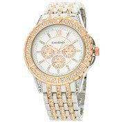 Bebe Jewelry & Watches  