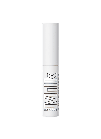 Kush Fiber Brow Gel | Milk Makeup