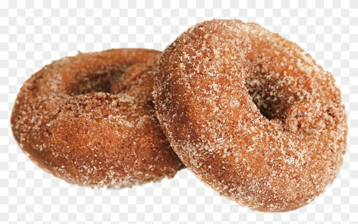 Fresh Cider Donuts Silo Queensbury - Apple Cider Donuts Clipart, HD Png Download - 1000x579(#3195844) - PngFind