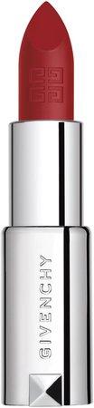 Le Rouge Deep Velvet Matte Lipstick Refill