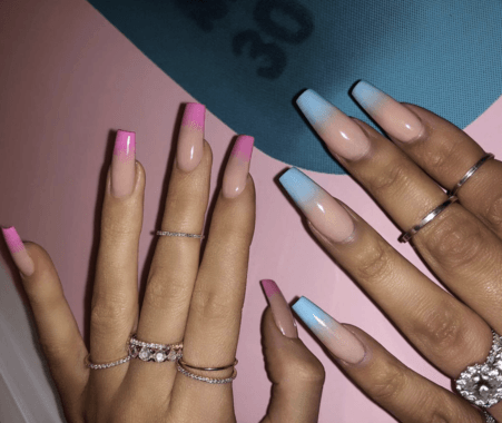 Did Kylie Jenner Just Hint That She's Pregnant Again? | CafeMom