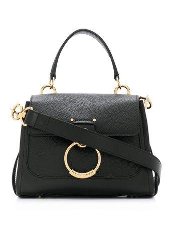 Chloé Mini Tess Day Shoulder Bag - Farfetch