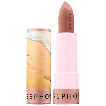 #LIPSTORIES Lipstick - SEPHORA COLLECTION   Sephora