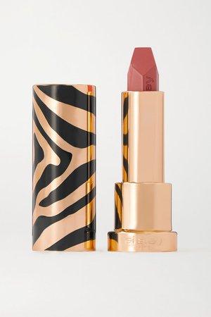 Le Phyto Rouge Lipstick - 15 Beige Manhattan