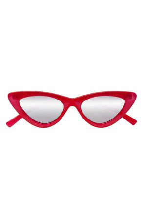 Red Sunglasses for Women | Nordstrom