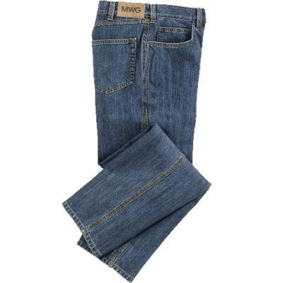 folded jeans - Yahoo Image Search Results
