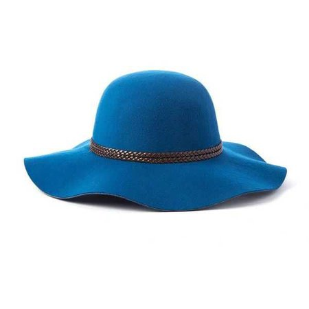 blue floppy hat - Google Search