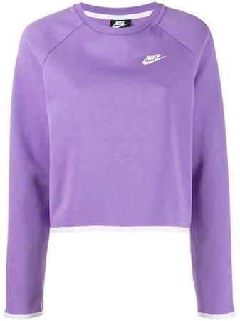 Nike Moletom Nike Sportswear - Farfetch