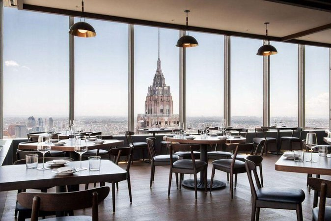 https://blogs-images.forbes.com/restaurants-go-consider-stop/files/2018/12/https_2F2Fblogs-images.forbes.com2Fjohnmariani2Ffiles2F20182F102FML-BIG-BLDG-1200x801.jpg (960×641)