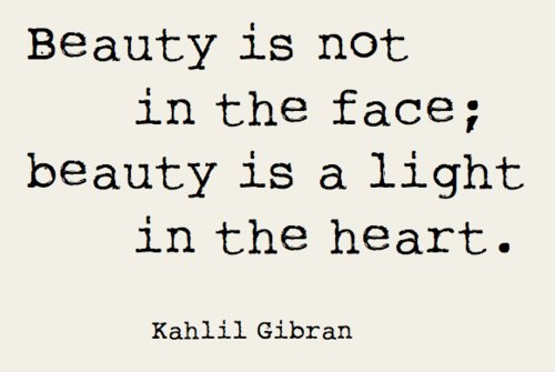 beauty new year quotes - Google Search