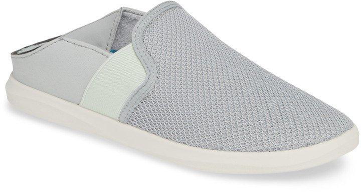 Haleiwa Pai Sneaker