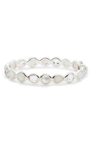 Ippolita Rock Candy Hinge Bracelet | Nordstrom