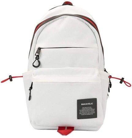 Makavelic Shuttle backpack