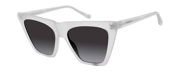 off white sunglasses