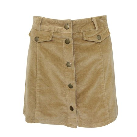 The Hanger All the Way Up Mini Skirt | Muse Boutique Outlet – Muse Outlet