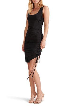 Veronica Beard Dimitri Tank Dress | Nordstrom