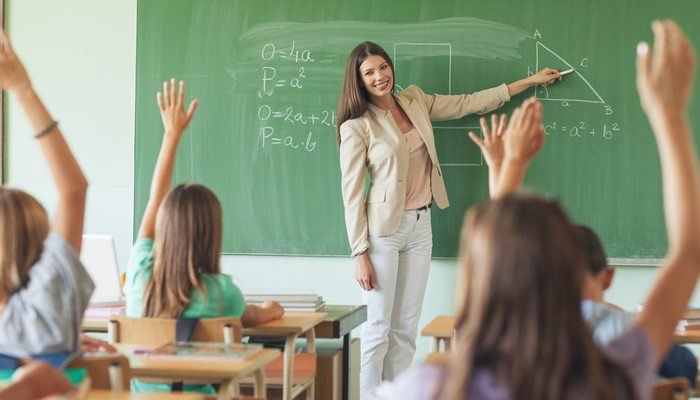 teacher - Google Search