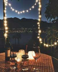date night tumblr – Google-Suche