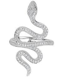 snake ring - Google Search