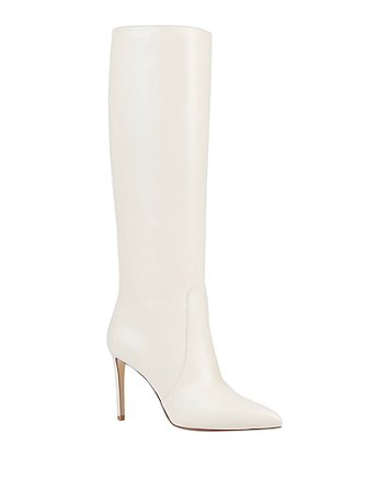 Francesco Russo Boots - Women Francesco Russo Boots online on YOOX United States - 11920672OX