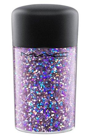 MAC Glitter | Nordstrom