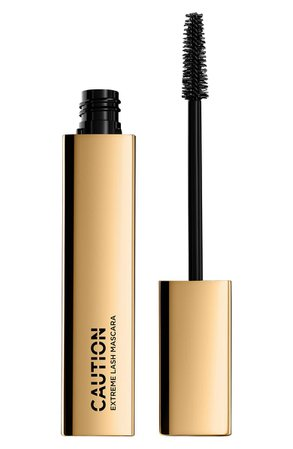 HOURGLASS Caution Extreme Lash Mascara | Nordstrom