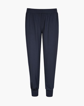 LIVELY All-Day Jogger Pants