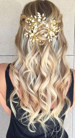 20-prom-hair-ideas-beautiful-prom-hairstyles