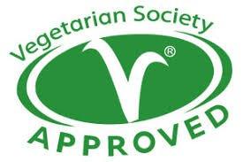 Risultato della ricerca immagini di Google per https://icon2.cleanpng.com/20180811/puk/kisspng-vegetarianism-vegan-friendly-veganism-logo-brand-aravit-bowel-detox-5b6efceb7e8046.2195744715340003635182.jpg