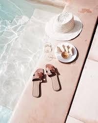 beige summer aesthetic – Google-Suche