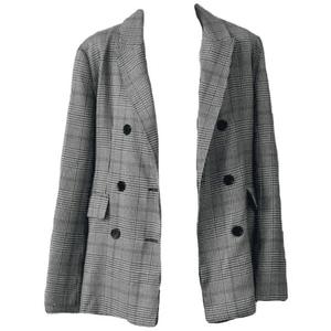 blazer   png    jacket