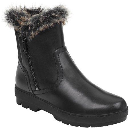 Adabelle Water Resistant Boot