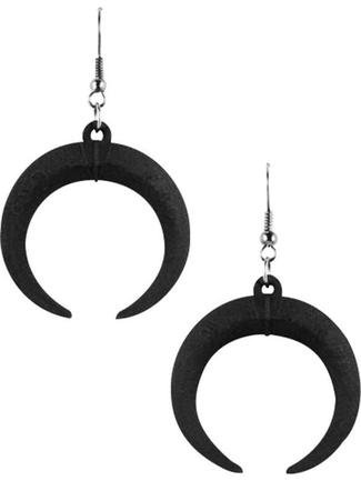 EARRINGS – eclipse