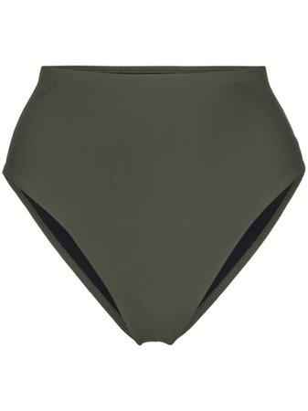 Bondi Born Calzones De Bikini Paloma - Farfetch