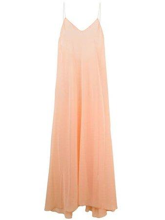 sheer beach dress