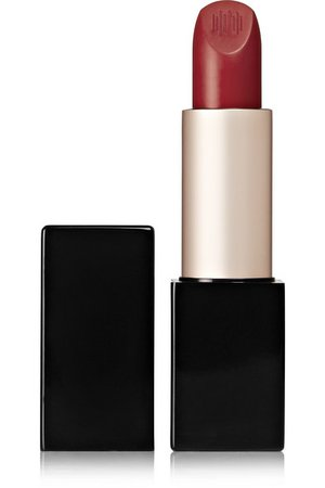 Code8 | + 16ARLINGTON Color Brilliance Lipstick - Spring '20 | NET-A-PORTER.COM