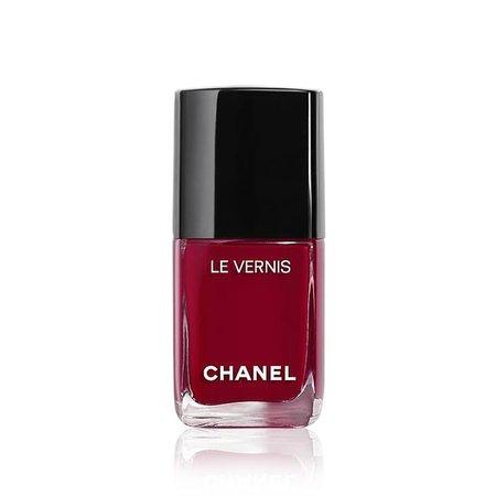 Chanel | CoCo Chanel, Chanel Makeup | David Jones