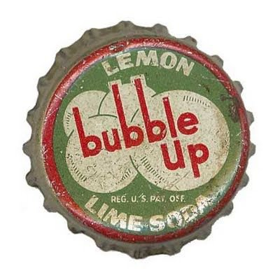 vintage bottle caps - Google Search