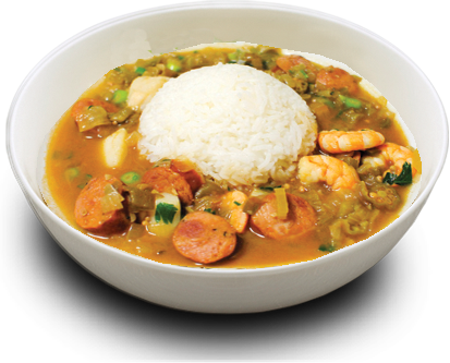 gumbo png - Google Search