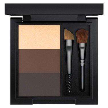 Great Brows - MAC Cosmetics | MECCA
