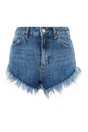 Shorts | Casual, Denim & Sequin Shorts | Topshop