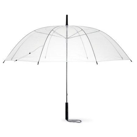 clear umbrella png - Buscar con Google