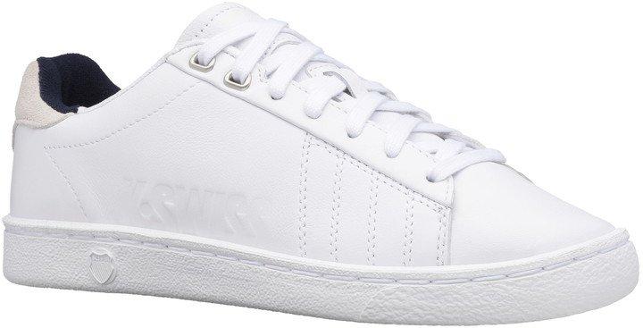 Court '66 Sneaker