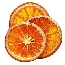 orange fruit wallet - Google Search
