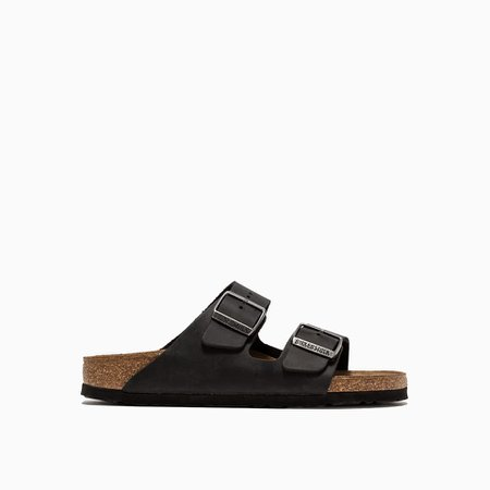 Birkenstock Arizona Sandals 552113