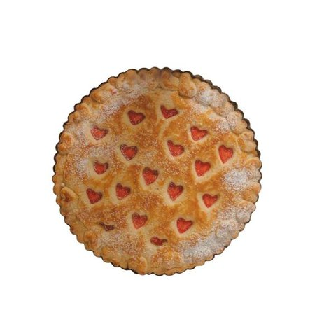 png pie