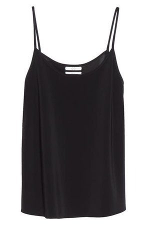 Co Camisole | Nordstrom